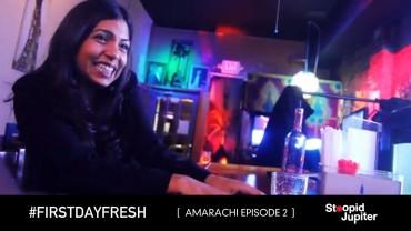 Amarachi – Episode 2