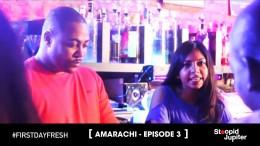 Amarachi – episode 3