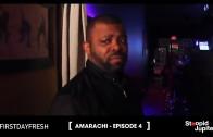 Amarachi – episode 4